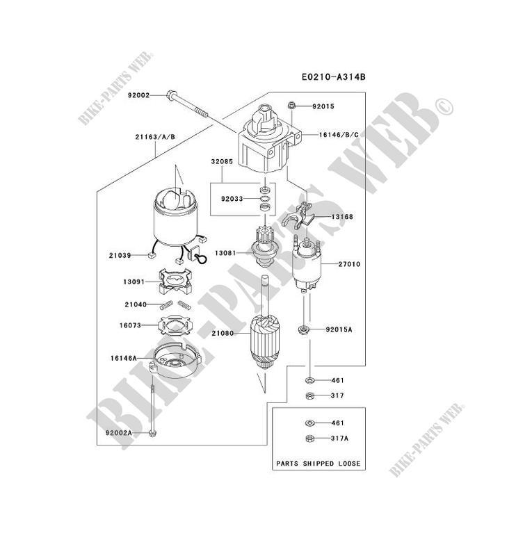 starter motor fh721v cs09 fh motors fh721v fh petits moteurs kawasaki motorcycle diagrams kawasaki petits moteurs fh fh721v fh motors fh721v cs09 fh721v cs09 starter motor