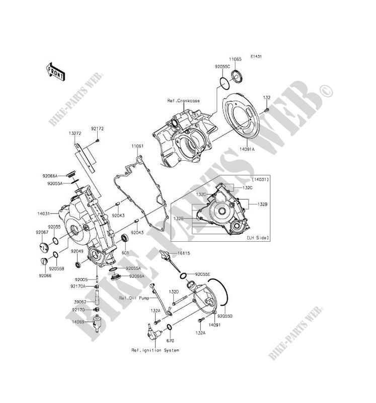 ENGINE COVERS for Kawasaki BRUTE FORCE 750 4X4I EPS 2017 ... on kawasaki fh601v parts, kawasaki prairie 300 carb diagram, kawasaki fc150v parts diagram, mahindra parts diagrams, mtd parts diagrams, kawasaki fb460v parts list, kawasaki ga 2300a generator parts, kawasaki oem parts diagram, bush hog parts diagrams, long tractor engine parts diagrams, kawasaki fh580v parts, kawasaki ga1000a generator parts, kawasaki fh680v parts electric clutch, kawasaki fc420v parts diagram, kawasaki replacement engines, caterpillar engine parts diagrams, kawasaki mule parts diagram, small four-stroke engine diagrams, exmark parts diagrams, kawasaki 250 parts diagram,