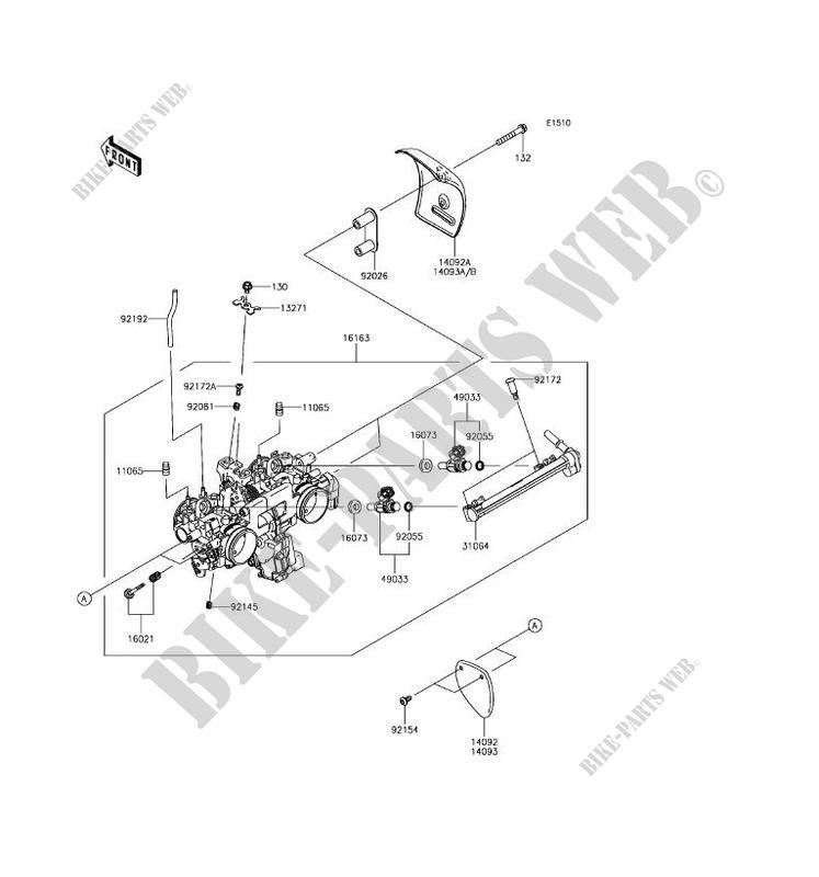 800 kawasaki carb diagram  kawasaki  wiring diagrams