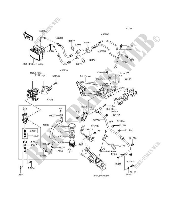 Kawasaki Motorcycle Electrical Wiring Diagram 4 Wheeler Mule Wiringdiagram: Kawasaki Wind 125 Wiring Diagram At Hrqsolutions.co