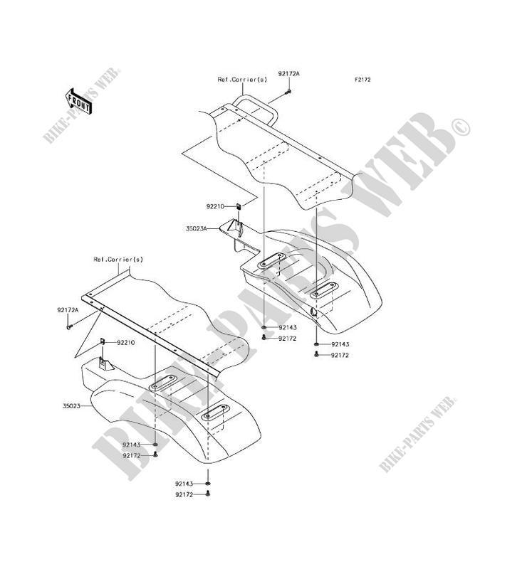 kawasaki mule sx engine diagram  kawasaki  wiring diagrams