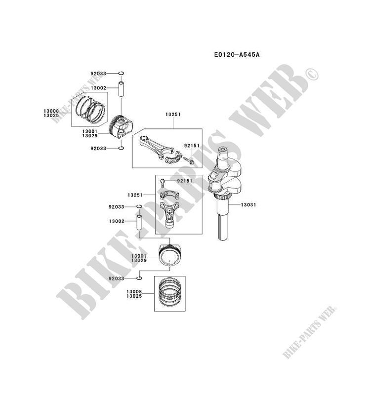 Fabulous Kawasaki Fs600V Wiring Diagram Basic Electronics Wiring Diagram Wiring Cloud Battdienstapotheekhoekschewaardnl