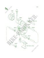 News Pictures 2004 Acura Aspec in addition 91 Dodge Dakota 5 2 Fuel Pump Wiring Diagram in addition Waltco Released Harness Replacement as well Front Wiring 1 4 Crdi I20 in addition Page ments 2005 Acura Custom. on fuse box labels kit