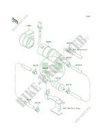 Bmw 3 Series Engine Diagram furthermore 2006 Bmw 325i Motor Diagram as well Buell Blast Wiring Diagram besides Bmw Wiring Diagram 2010 X3 likewise Ac Alternator Serpentine Belt Diagram. on 2005 bmw 525i engine schematic