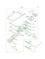 wiring diagram for 1997 softail with 1998 Honda Valkyrie Wiring Diagram on Harley 2013 Stereo Wiring Diagram in addition 1998 Honda Valkyrie Wiring Diagram together with Wiring Schematic Harley Davidson additionally 1997 Harley Sportster Wiring Diagram further Fatboy Wiring Diagram.