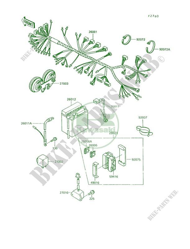 cyclone king 4100 wiring diagram wiring diagram 2015 cyclone 4100 king 2016 cyclone 4100 wiring diagram trusted wiring diagramcyclone king 4100 wiring diagram wiring diagram library dc17