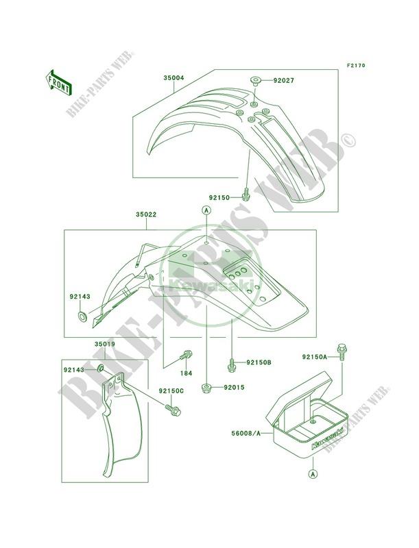 Bmw S1000rr Fuse Box Diagram