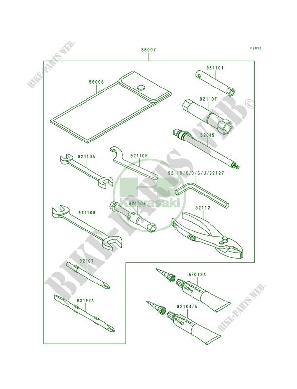 Kawasaki Zrx 1100 Wiring Diagram. Kawasaki Er-5, Kawasaki Zzr 1400 on