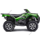 750 2016 BRUTE FORCE 750 4X4I EPS KVF750JGF