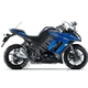 1000 2016 Z1000SX ABS ZX1000MGF