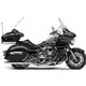 1700 2015 VULCAN 1700 VOYAGER ABS VN1700BFF